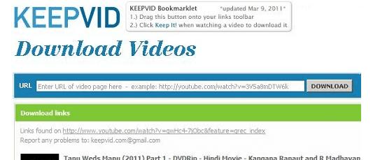 keepvid-banner