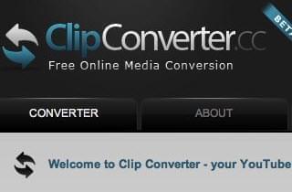 88cb8f05486406 Top 3 ClipConverter Alternative to Download and Convert Videos