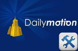 dailymotion online downloader