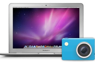 Valuable tricks for taking screenshots on macbook ccuart Gallery