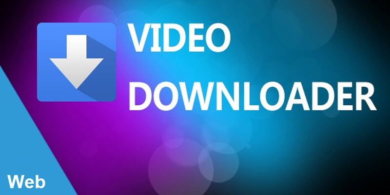 free video downloader online