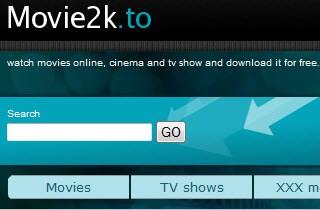 movie2k sites