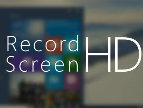recorder online app