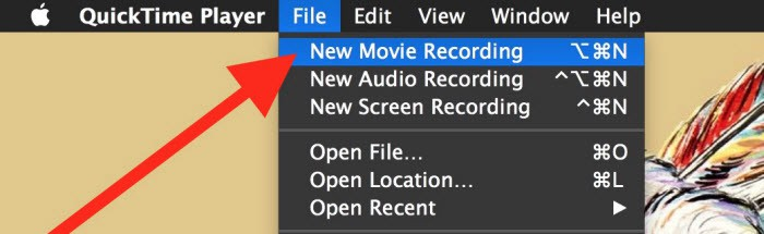 quicktime-record-new-task