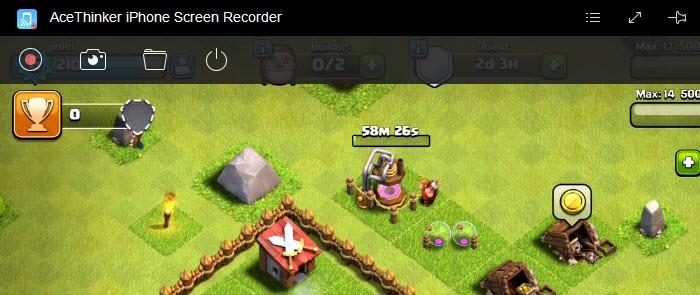 record-clash-clan