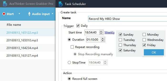 scheduler-record-hbo