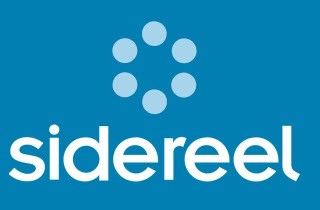 sidereel sites