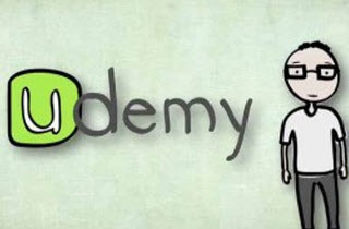 sites like udemy