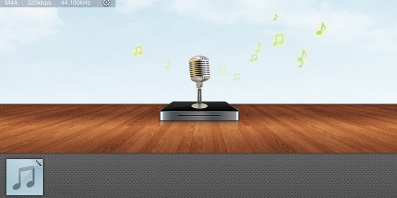 solution-audio-recorder-software