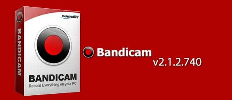 solution-bandicam