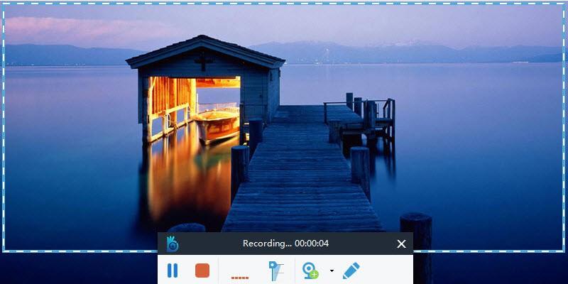 screen grabber pro for windows
