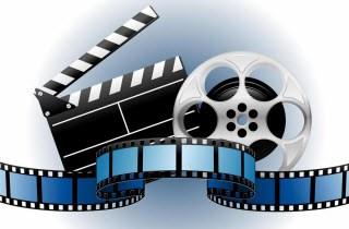 url video downloader