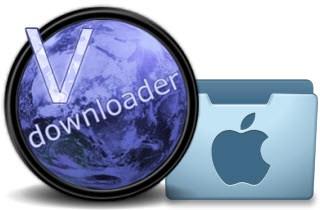 vdownloader for mac
