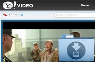 yahoo video downloader