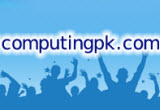 computingpk