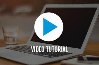 make tutorial videos