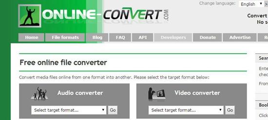 online-convert-550