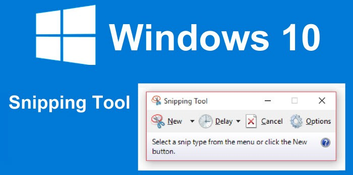 snipping-tool-win10