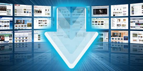 video-keeper-windows-550