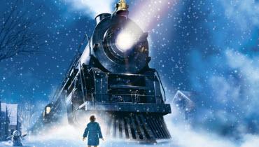 stream Christmas movies