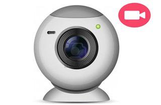webcam video recorder