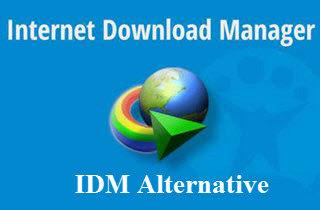 download manager software best