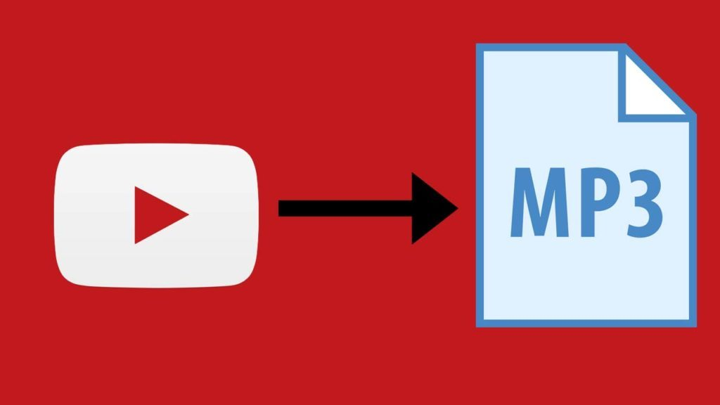 The Best 10 Tools To Convert YouTube Videos MP3 Audio On Mac