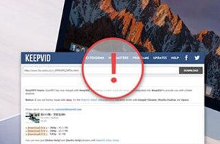 Keepvid no funciona obtenha o problema resolvido aqui keepvid no funciona stopboris Image collections