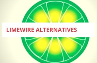free music download sites like limewire
