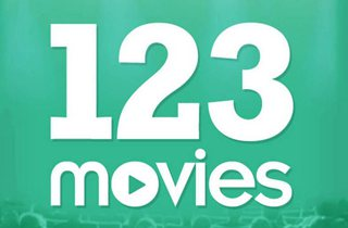 Review Of 20 Alternatives To 123 Movies For Streaming Video