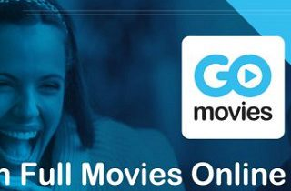 what is gomovies.sc