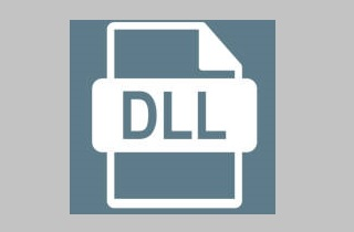 free dll fixer windows 8