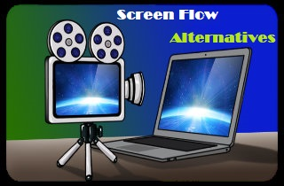 Tutorial] download screenflow 7 for free!! August 2017 zoscar.