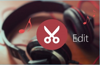 Top 4 MP3 Cutter to Edit and Cut MP3 Files on PC and Mobile