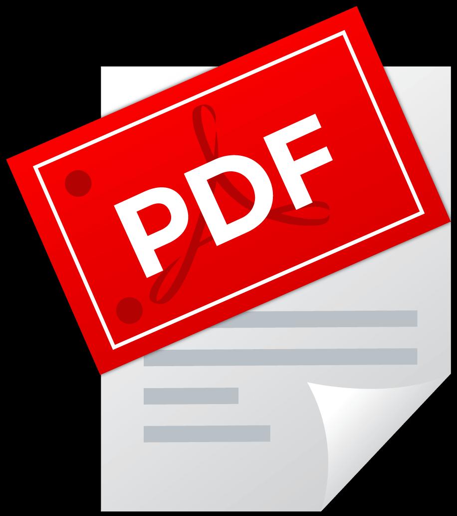 PDF Converter Lite